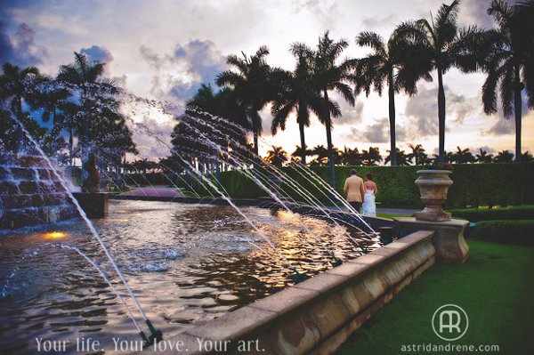 photo 30 of Astrid and Rene Photography, Inc.