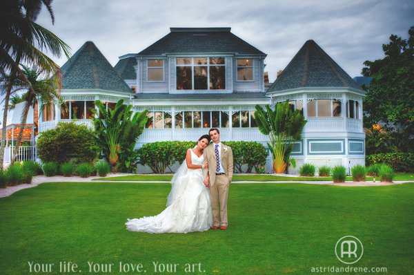 photo 32 of Astrid and Rene Photography, Inc.