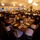 130x130 sq 1366819695408 wedding   todd 323
