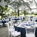 130x130 sq 1366820068412 ashley  nicks wedding 026
