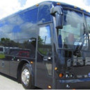 130x130 sq 1484508607069 30 and 40 motor coach exterior