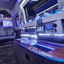 130x130 sq 1486413027256 sprinter limo interior