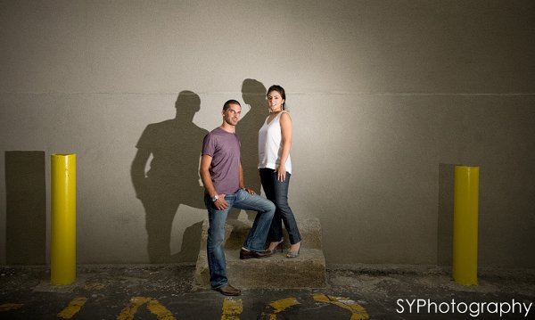 photo 70 of SYPhotography