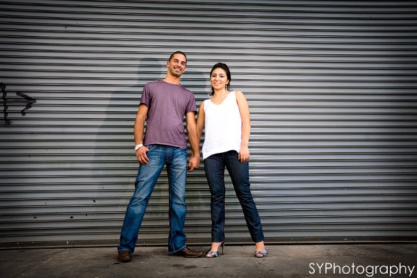 photo 88 of SYPhotography