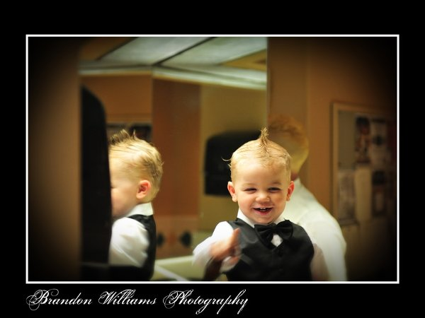photo 24 of Brandon Williams Photography