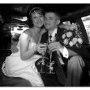 130x130 sq 1268500411869 blackandwhiteweddingphotography