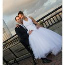 130x130 sq 1268500500210 weddingphotographyjerseycitynj