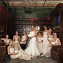 130x130 sq 1465497759413 0004 weddingsneakpeek