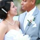 130x130 sq 1460146554325 photo wedding 51
