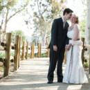 130x130 sq 1460146640284 photo wedding 27