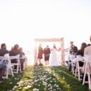 130x130 sq 1460146662920 photo wedding 49