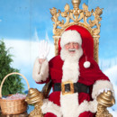 130x130 sq 1460146709769 entertainment slide santa
