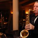 130x130 sq 1460146741253 entertainment slide ec jazz band