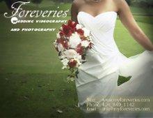 220x220 1201903414812 bride(flyer)