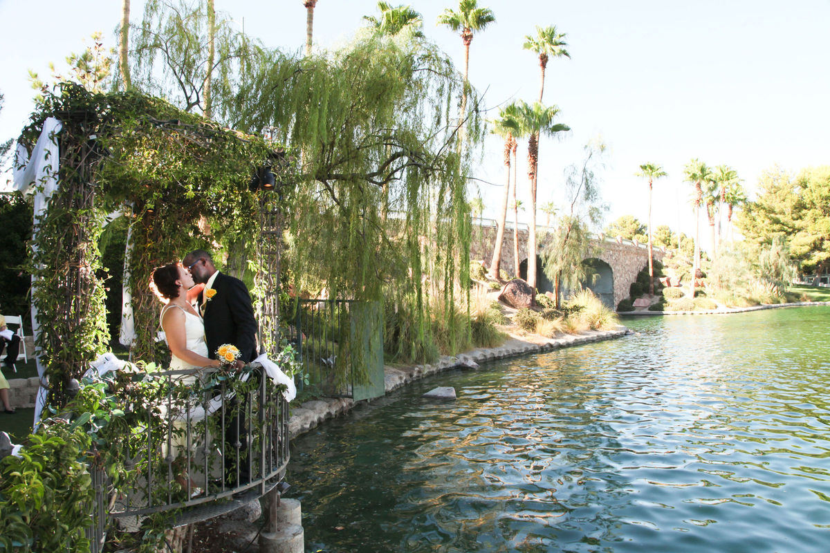 Lakeside Weddings And Events Reviews