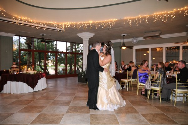 Lakeside weddings and events reviews las vegas venue for Lakeside weddings las vegas
