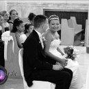 130x130 sq 1355243929974 bridegroomceremony