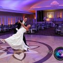 130x130 sq 1355243956663 bridegroomdipweddingreception