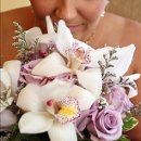 130x130 sq 1355243999124 bridesbouquet