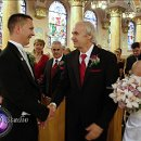 130x130 sq 1355244064187 ceremonyprocessionfatherofbride
