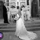 130x130 sq 1355244214461 weddingceremonybridegroomphotoshoot