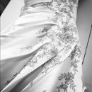 130x130 sq 1355244264318 weddingdress