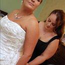 130x130 sq 1355244276330 weddingdressbridalprep