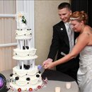 130x130 sq 1355244299615 weddingreceptioncakecutting