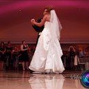 130x130 sq 1355244309629 weddingreceptionfirstdance
