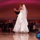130x130 sq 1355244309629 weddingreceptionfirstdance