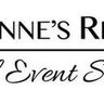 Marianne's Rentals: Special Event Solutions image