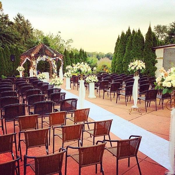 the douglaston manor douglaston ny wedding venue