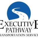 130x130 sq 1372785020143 1200197049638 exec path sign