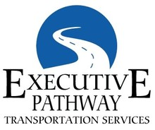 220x220_1372785020143-1200197049638-exec-path-sign