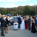 130x130 sq 1365028091982 wedding 10 16 10 sturbridge fall 2010 043