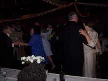 AARDVARK DJ SERVICES photo