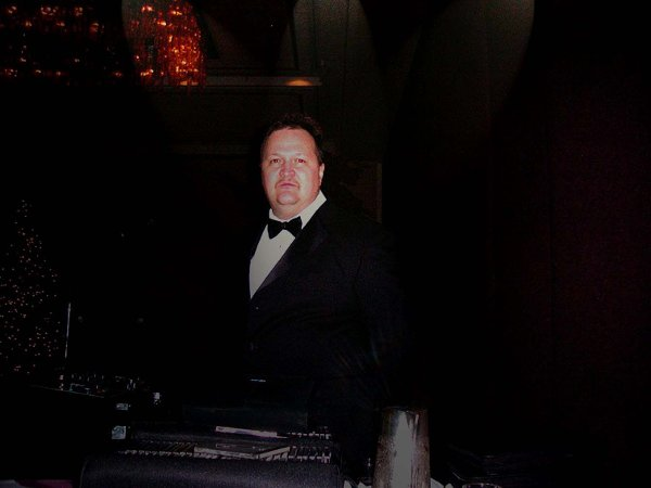 photo 6 of AARDVARK DJ SERVICES