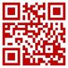 130x130 sq 1350533752789 codeadvancedhypnosissmall