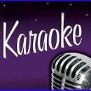 130x130 sq 1350533907171 karaoke20