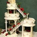 130x130 sq 1219592677432 cake7