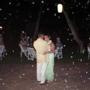 130x130_sq_1200252744103-weddingbubbles1stdance