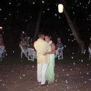 130x130 sq 1200252744103 weddingbubbles1stdance