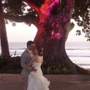 130x130_sq_1254616550387-kimndavemauihawaiiwedding040firstdance