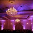 130x130 sq 1276016757490 ballroom1uplightingchuckthedjmauihawaiiwedding