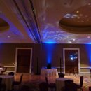 130x130_sq_1276016949505-ballroom4uplightingchuckthedjmauihawaiiwedding