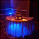 130x130_sq_1276016988490-caketableuplightingchuckthedjmauihawaiiwedding