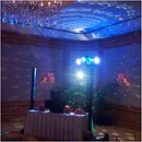 130x130_sq_1276017039052-corneruplightinguplightingchuckthedjmauihawaiiwedding