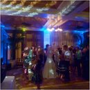 130x130_sq_1276017080490-danceflooruplightingchuckthedjmauihawaiiwedding