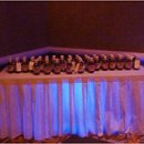 130x130_sq_1276017132005-guestfavorstableuplightingchuckthedjmauihawaiiwedding