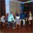 130x130_sq_1276017543662-shaunnrondasweddingdancing6
